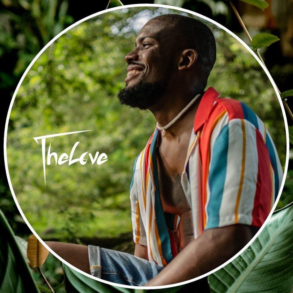 nouveau clip reggae 2020 Thelove - Queen