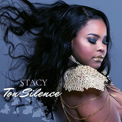 Nouveau Clip Zouk de 2019 - Stacy - Ton silence