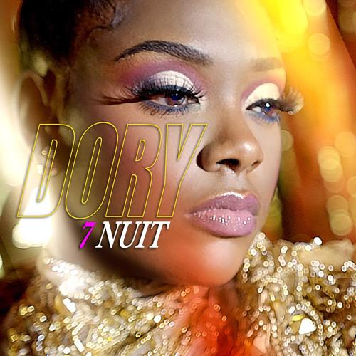 Nouveau Clip Zouk de 2020 - Dory - 7 Nuit