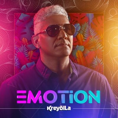 video-nouveau-clip-kompa-zouk-2021-Kreyol-la-Ft-Rutshelle-Guillaume-Mwen-poko-jwenn-li