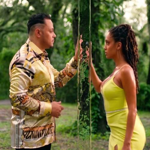 video-nouveau-clip-Kompa-2021-T-VICE-Ft-Phyllisia-Ross-Kitem-Montrew